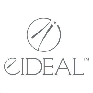 EIDEAL™