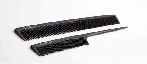 EIDEAL™ Cut Comb