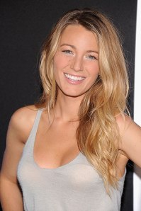 hbz-hair-color-trends-blake-lively-lgn