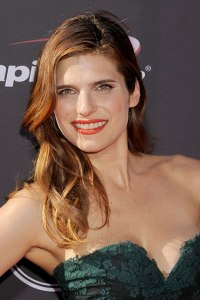 hbz-hair-color-trends-lake-bell-lgn