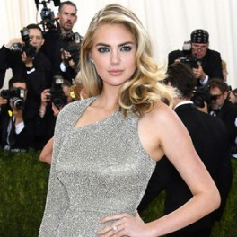 rs_300x300-160502163401-600-kate-upton-MET-GALA-Arrivals-2016