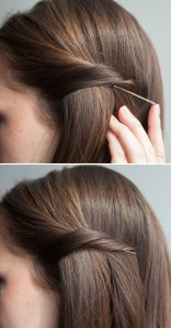 EIDEAL-HAIR GRIP TIPS